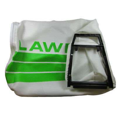 Lawn-Boy 89816 Side Bag