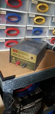 Gme power supply