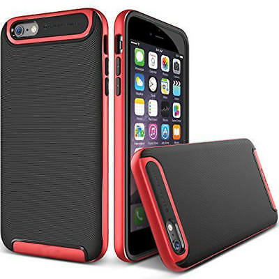 for Apple iPhone 5S SE 5 Shockproof Case Ultra-thin Rugged Protective TPU Cover