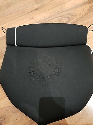 Jane Car Seat Cover Brand New