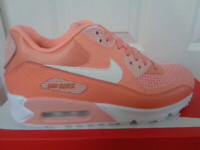 half off 1fd56 df0be Nike Air max 90 SE womens trainers shoes 881105 604 uk 4.5 eu 37.5 us 7
