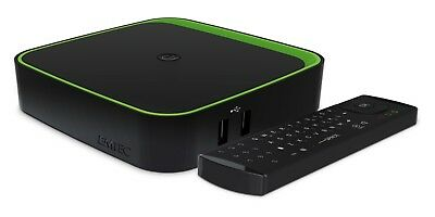 Movie Cube Emtec the tv box powered by Android Smart TV/Streamer