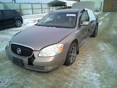 06 - 11 BUICK LUCERNE Passenger Right Front Axle Shaft E233947