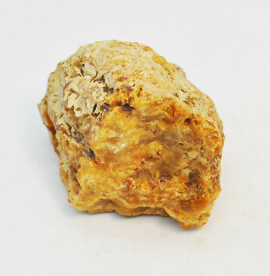琥珀蜜蜡原石 raw amber stone rock 58.24g honey beeswax 100% natural Baltic 天然波罗的海琥珀蜜蜡
