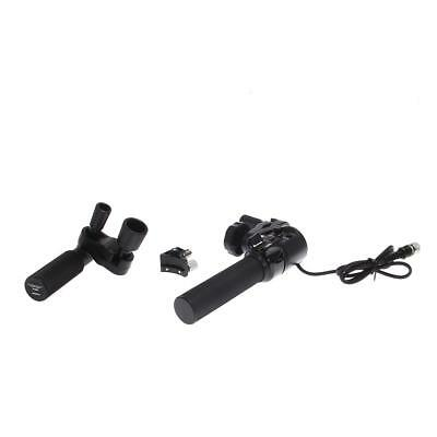Fujinon MS-01 Rear Zoom and Focus Lens Control Kit for ENG/EFP Lenses - #974847