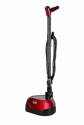 Floor Polisher Buffer Machine Electric High Speed Commercial Cleaner & Scrubber