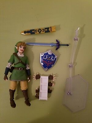 Used Figma Link Authentic Missing Pieces