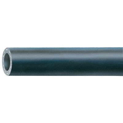 Dayco 80273 Heater Hose 3/4 50-foot Long - Automotive Replacement Parts