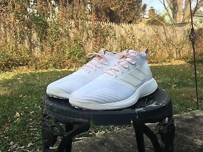 cheaper a0bdd a4301 adidas Ultraboost ACE Tango 17.1 PureControl Trainer - Kith Flamingos  Size 13