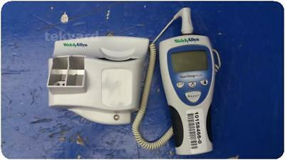 Welch Allyn Suretemp Plus 692 Thermometer @ (158466)