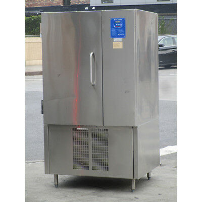 Randell BC-18 Blast Chiller, Used Very Good Condition