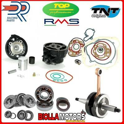 S790- Kit Revisione Motore Top Modifica 50Cc Beta Rr Enduro 50 2T 06-17