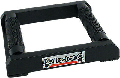 Hardline Rollastand Crusier RS-00002
