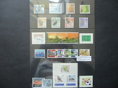 ESTATE: Switzerland Collection on Hagners - MUST HAVE ITEMS! (8002)
