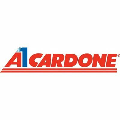 Cardone Select 66-5193 New CV Axle (Drive Axle)