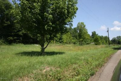 3.00 Acre Lot in Nettleton Mississippi with Utilities on the Land!