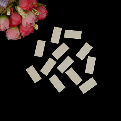 24pcs Pro Anti-Fog Drying Reusable Inserts For  HERO 6 Session Cameras  4H
