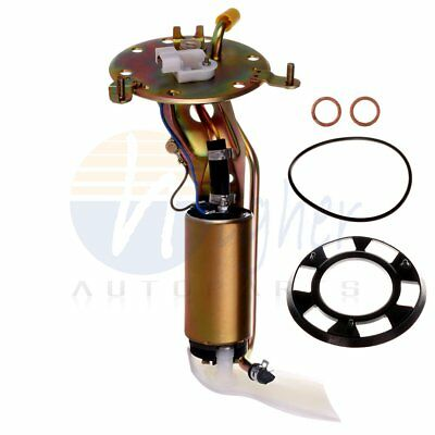 High Performance Fuel Pump Assembly For 1990 1991 1992 1993 Honda Accord L4 2.2L