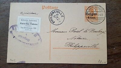 Stamps Postcard Germany Reich Postal History Nice Lot Gh/46