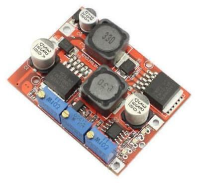 DC-DC Step Up Down Boost buck Voltage Converter Module LM2577S LM2596S Power Skr