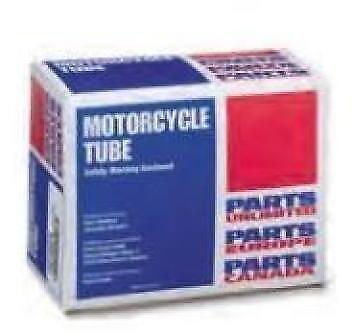 Parts Unlimited Tube 3.25/4.1 100/90-18 | 0350-0342 0350-0342