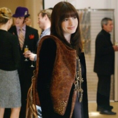ab0a8175ce1c PATRICIA FIELD 'LA Rue' Handbag, Seen In 'The Devil Wears Prada ...