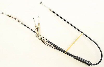 WPS Throttle cable 05-139-53 12-1929