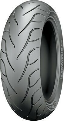 Michelin Michelin 24404 Commander II Tire 2401/40-R18