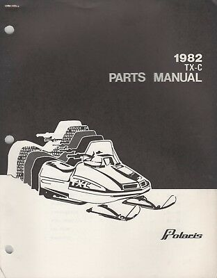 202 1998 ARCTIC CAT SNOWMOBILE TEAM PERFORMANCE SERVICE MANUAL  P//N 2255-777
