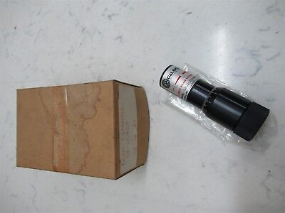 NEW Special Optics Laser Beam Expander 50-25-5X-UNCTD
