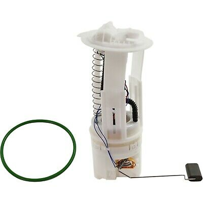 Fuel Pump For 2006-2009 Mazda B4000 Electric Gas Eng w// Sending Unit