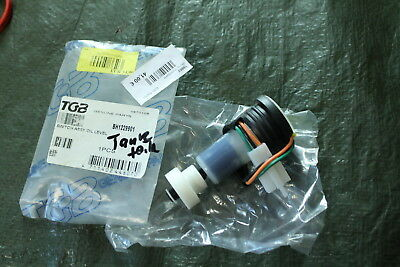 Pegasus SKY 50 Tankgeber Öltank BH1229901 620-10282 Switch Oil Level TGB