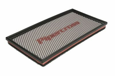 New PP1389 Pipercross Performance Air Filter For AUDI