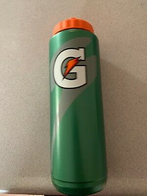 gatorade water bottle 32 oz