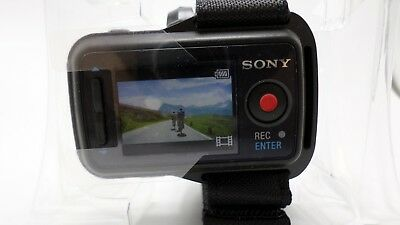 SONY Live View Remote Control RM-LVR2 NEW