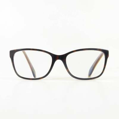 3885f2f8db GANT GA4060-1 FULL rim Used Eyeglasses Eyeglass Glasses Frames ...