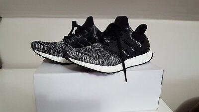 ADIDAS ULTRA BOOST 1.0 Reigning Champ Size 10 75280fea9