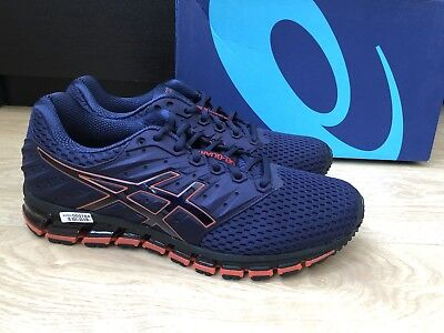 Course Gel Quantum Eur Homme Asics Chaussures 2 9616 180 T837n Mx aqxwYpd