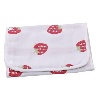 Pushchair Armrest Fabric Cover Handle Sleeves Baby Stroller Accessories J