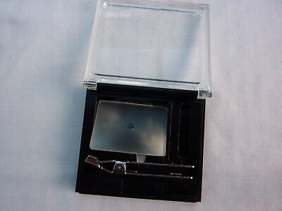 Olympus OM focussing screen 1-3, boxed, fair condition