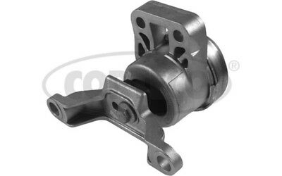 CORTECO Support moteur Pour FORD S-MAX 80004575
