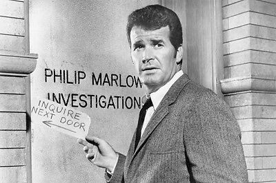 * THE ADVENTURES OF PHILIP MARLOWE  (OTR) OLD TIME RADIO * 105 EPISODES on DVD