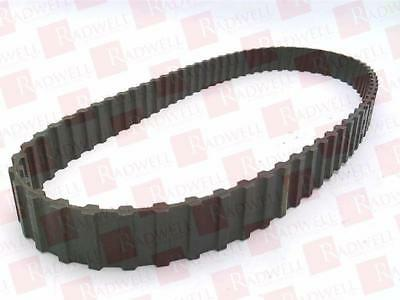 Gates Tp330H075 / Tp330H075 (New In Box)