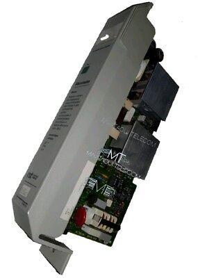 Power Supply  NORTHERN TELECOM NTB6201 A0401960