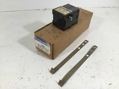 NEW WESTINGHOUSE BFMLF Magnetic Latch for BF Relay # 2604D30G02