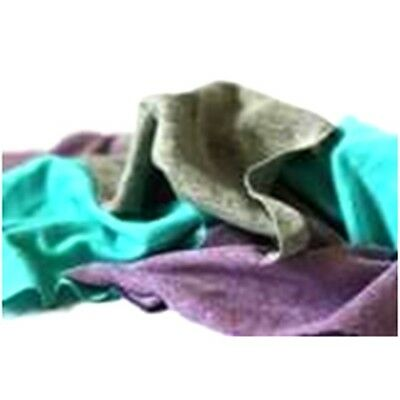 Cleaning Rags, Huck Towels, 16x27, 25 lb. Box