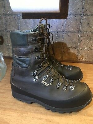 2eca1e25f49 KENETREK MOUNTAIN EXTREME 400 Sz 10.5 Medium K-2733