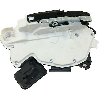 New Door Lock Actuator Front Driver Left Side VW LH Hand Beetle Jetta 5K1837015E