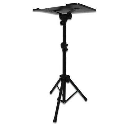 QTX Sound G001DC Adjustable Mixer Stand