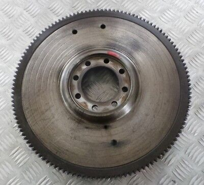 Mercedes Benz 814, 1114 ,1314, LK OM366 Flywheel Only Covered 103,000km